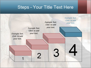 0000080869 PowerPoint Templates - Slide 64
