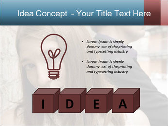 0000080869 PowerPoint Templates - Slide 80