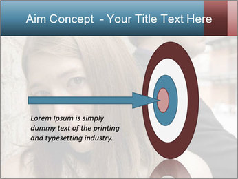 0000080869 PowerPoint Templates - Slide 83
