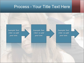 0000080869 PowerPoint Templates - Slide 88