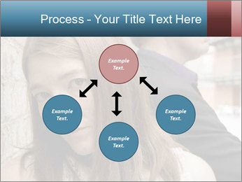 0000080869 PowerPoint Templates - Slide 91