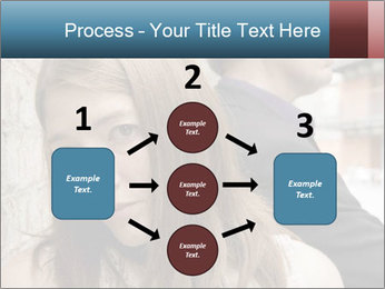 0000080869 PowerPoint Templates - Slide 92