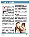 0000080869 Word Template - Page 3