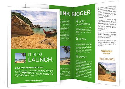0000080870 Brochure Template