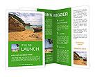 0000080870 Brochure Templates
