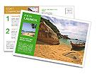 0000080870 Postcard Templates