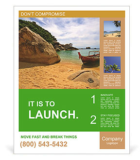 0000080870 Poster Template