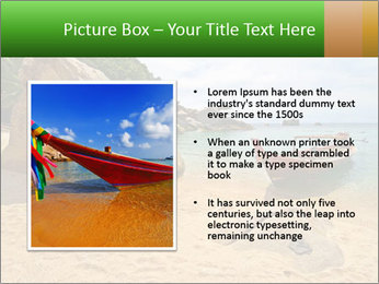 0000080870 PowerPoint Template - Slide 13
