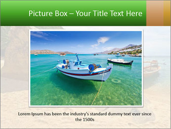 0000080870 PowerPoint Template - Slide 15