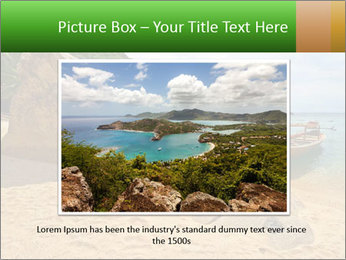 0000080870 PowerPoint Template - Slide 16