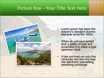 0000080870 PowerPoint Template - Slide 20