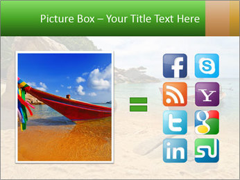 0000080870 PowerPoint Template - Slide 21