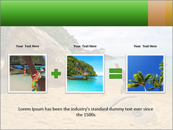 0000080870 PowerPoint Template - Slide 22