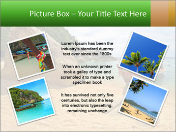 0000080870 PowerPoint Template - Slide 24