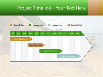 0000080870 PowerPoint Template - Slide 25