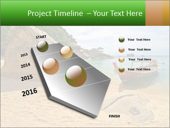 0000080870 PowerPoint Template - Slide 26
