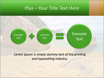 0000080870 PowerPoint Template - Slide 75