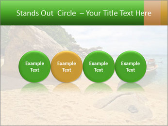 0000080870 PowerPoint Template - Slide 76