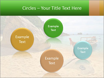 0000080870 PowerPoint Template - Slide 77