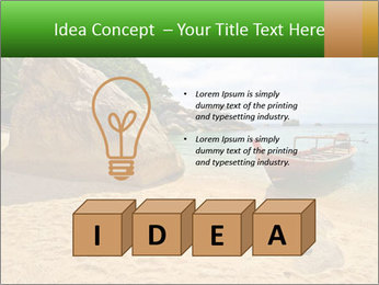 0000080870 PowerPoint Template - Slide 80