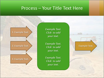0000080870 PowerPoint Template - Slide 85