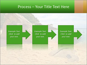 0000080870 PowerPoint Template - Slide 88