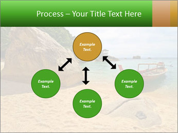 0000080870 PowerPoint Template - Slide 91