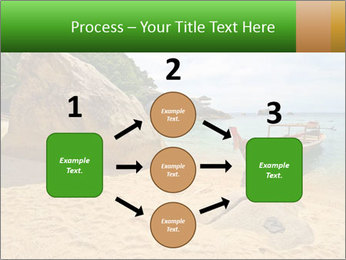 0000080870 PowerPoint Template - Slide 92