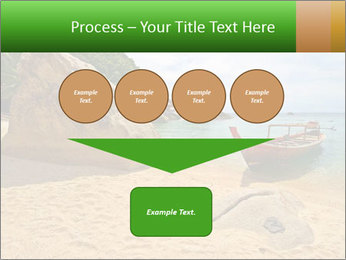 0000080870 PowerPoint Template - Slide 93