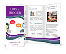 0000080871 Brochure Templates