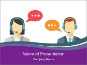 0000080871 PowerPoint Templates