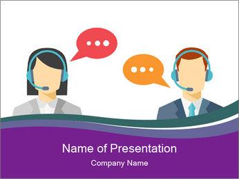 0000080871 PowerPoint Templates - Slide 1