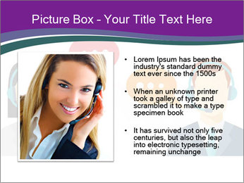 0000080871 PowerPoint Template - Slide 13