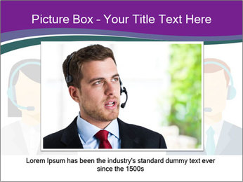 0000080871 PowerPoint Template - Slide 15
