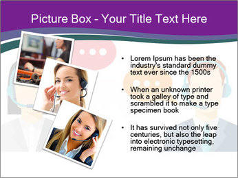 0000080871 PowerPoint Template - Slide 17