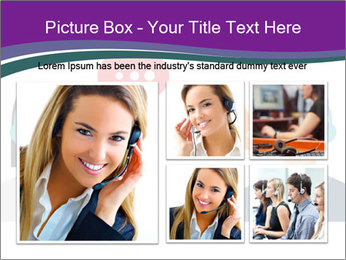 0000080871 PowerPoint Template - Slide 19