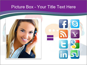 0000080871 PowerPoint Template - Slide 21