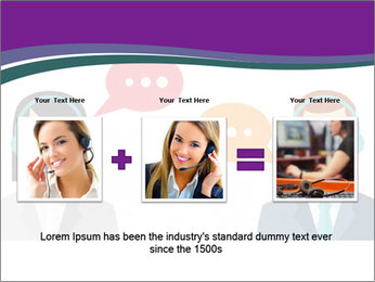 0000080871 PowerPoint Template - Slide 22