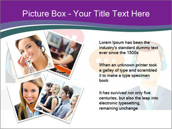 0000080871 PowerPoint Template - Slide 23