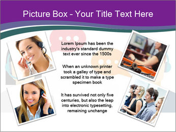 0000080871 PowerPoint Template - Slide 24