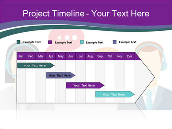 0000080871 PowerPoint Template - Slide 25