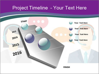 0000080871 PowerPoint Template - Slide 26