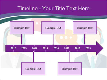 0000080871 PowerPoint Template - Slide 28