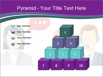 0000080871 PowerPoint Template - Slide 31