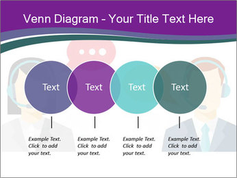 0000080871 PowerPoint Template - Slide 32