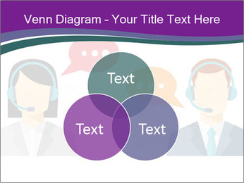 0000080871 PowerPoint Template - Slide 33
