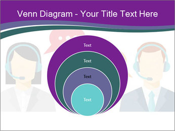 0000080871 PowerPoint Template - Slide 34