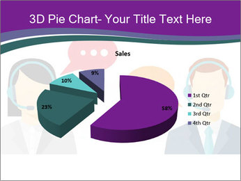 0000080871 PowerPoint Template - Slide 35