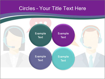 0000080871 PowerPoint Template - Slide 38