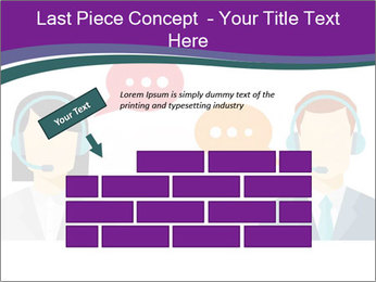 0000080871 PowerPoint Template - Slide 46